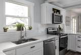 338 23rd Ave - Photo 12