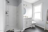 338 23rd Ave - Photo 16