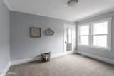 338 23rd Ave - Photo 17