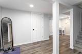 338 23rd Ave - Photo 19