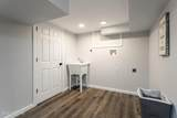 338 23rd Ave - Photo 20