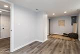 338 23rd Ave - Photo 21