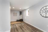 338 23rd Ave - Photo 22