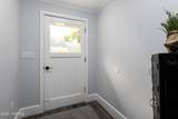 338 23rd Ave - Photo 23
