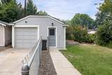 338 23rd Ave - Photo 24