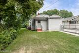 338 23rd Ave - Photo 25