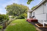 338 23rd Ave - Photo 26