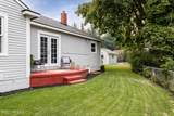 338 23rd Ave - Photo 27