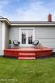338 23rd Ave - Photo 28