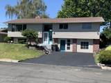 406 65th Ave - Photo 16