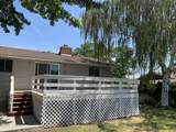 406 65th Ave - Photo 17