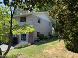 406 65th Ave - Photo 18