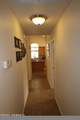 8508 Midvale Rd - Photo 15
