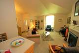 8508 Midvale Rd - Photo 18