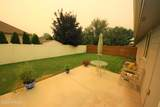 8508 Midvale Rd - Photo 19