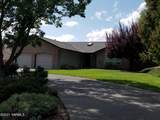 204 78th Ave - Photo 1