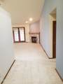 204 78th Ave - Photo 10