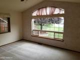 204 78th Ave - Photo 11