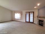 204 78th Ave - Photo 12