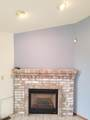 204 78th Ave - Photo 13