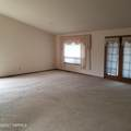 204 78th Ave - Photo 14