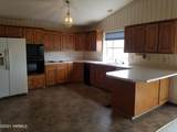 204 78th Ave - Photo 15