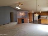 204 78th Ave - Photo 16