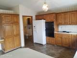 204 78th Ave - Photo 17