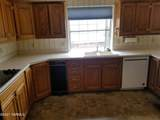 204 78th Ave - Photo 18