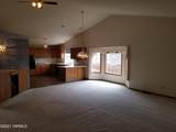 204 78th Ave - Photo 19