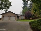 204 78th Ave - Photo 2