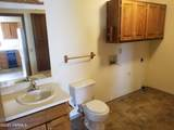 204 78th Ave - Photo 20