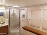 204 78th Ave - Photo 28