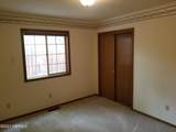 204 78th Ave - Photo 29
