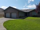 204 78th Ave - Photo 3