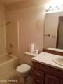 204 78th Ave - Photo 30