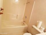204 78th Ave - Photo 31