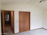 204 78th Ave - Photo 32