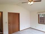 204 78th Ave - Photo 33