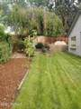 204 78th Ave - Photo 35
