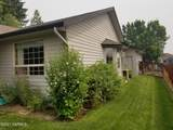 204 78th Ave - Photo 36