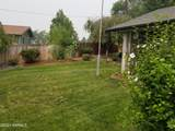 204 78th Ave - Photo 38
