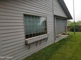 204 78th Ave - Photo 39