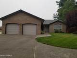 204 78th Ave - Photo 4