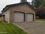 204 78th Ave - Photo 40