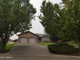 204 78th Ave - Photo 6