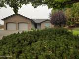 204 78th Ave - Photo 8