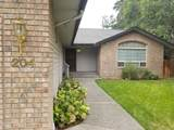 204 78th Ave - Photo 9