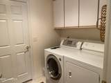 324 76th Ave - Photo 16