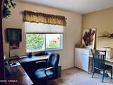 324 76th Ave - Photo 17